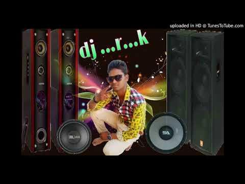 Video Cycle Se Aaya Gori Cycle Se Re (Hd Quality Tapori Dnc Mix) Dj R...k...dj... download in MP3, 3GP, MP4, WEBM, AVI, FLV January 2017