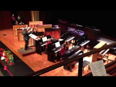 Pianorama 2013