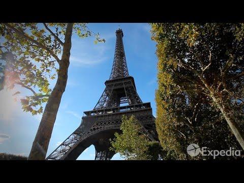 Guia de viagem – Paris, France | Expedia.com.br