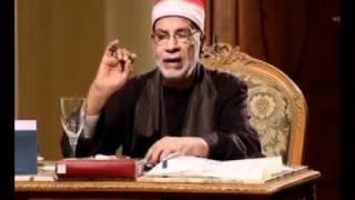 دروس المقامات للمتقدمين (الحجاز) 3