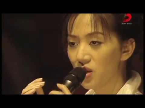梅艷芳 (Anita Mui) -「一生愛你千百回」(HD)