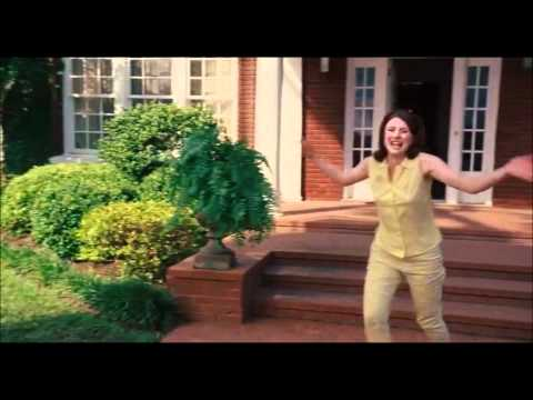 The Help- Hilly Gets Pay Back!