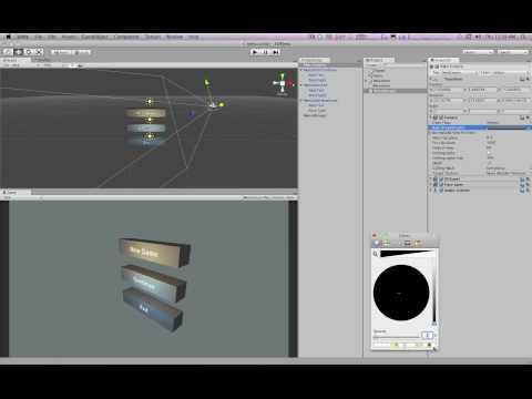 preview-Unity Tutorial 05: Part 3: