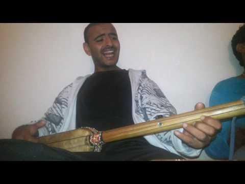 Maalam Said Bounono – FOULAN HIRIZA @ Essaouira