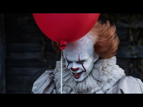New Horror Movies 2017 Scary Movie subtitle