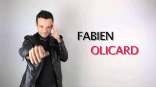 Bande annonce Marcq Comedy Show 2015