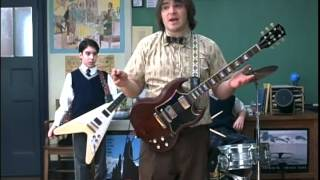 Video School of Rock - classroom leadership MP3, 3GP, MP4, WEBM, AVI, FLV Agustus 2019
