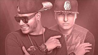 La Contraria - Pinto Ft Ñengo Flow Original Video Music - REGGAETON 2014Suscríbase a nuestro canal !http://www.youtube.com/user/BraDembow