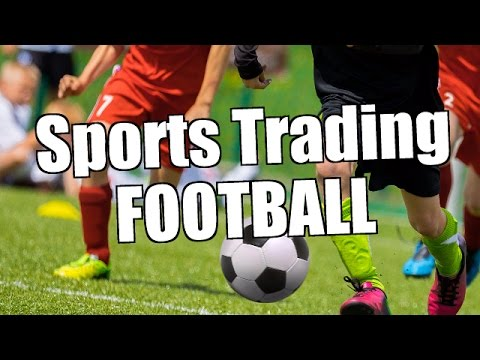 Using Bet Angel – Sports trading – Football