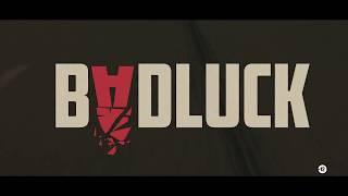 BAD LUCK short film