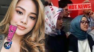 Hot News! Didandani Aurel, Nissa Sabyan Luar Biasa Bangga - Cumicam 10 Agustus 2018