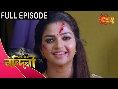 Nandini - Episode 254 | 31st July 2020 | Sun Bangla TV Serial | Bengali Serial