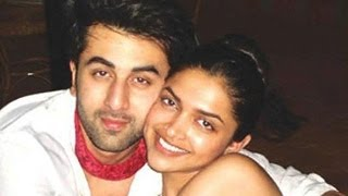Deepika Padukone will do ANYTHING for Ranbir Kapoor