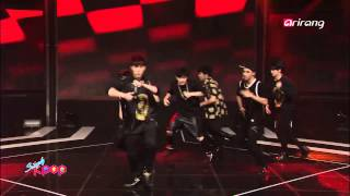 Video Simply K-Pop - Ep120C05 C-CLOWN - Let's Love / 심플리케이팝, 씨클라운, 나랑만나 MP3, 3GP, MP4, WEBM, AVI, FLV Desember 2017