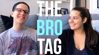 My brother Lex & I filmed this about a week ago while I was on vacation down in NC! Since then I've been out sick but I am sooo happy to finally have this up to share with you guys! We hope you love it as much as we loved filming it! :) Subscribe so you never miss a beat!xo EllieLET'S BE FRIENDS: ♥ Twitter: https://twitter.com/ellkoNYC♥ Facebook: https://www.facebook.com/ellkoNYC♥ Tumblr: http://ellkoNYC.tumblr.com/♥ Instagram: http://instagram.com/ellkoNYCWANT TO SEND SNAIL MAIL?EllkoP.O. Box 1529Long Island City, NY 11101FTC Disclaimer: This video is not sponsored.