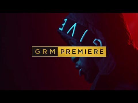 Calley ft. Stana & Fix Dot M – Temper [Music Video] | GRM Daily