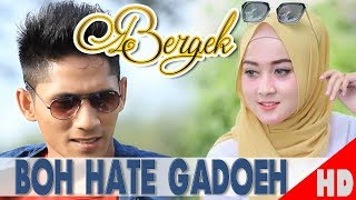Video BERGEK '' BOH HATEE '' MP3, 3GP, MP4, WEBM, AVI, FLV Desember 2018