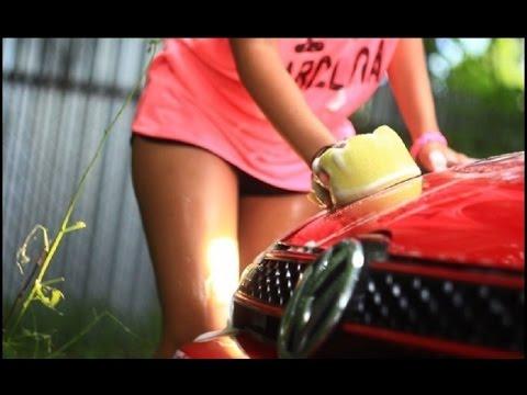 Тест полноприводного VW Caddy 2015: сатирико-юмористический видеообзор