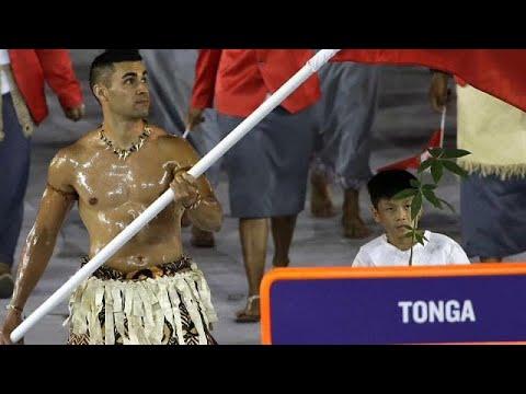 Langlauf statt Taekwondo: Die größten Herausforderung ...
