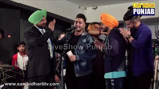Video The Landers Live with New Songs At Vill. Nurpur Behram Last Night MP3, 3GP, MP4, WEBM, AVI, FLV November 2017