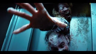 Nonton The End   2017  Trailer  Hd  Italian Zombie Movie Film Subtitle Indonesia Streaming Movie Download