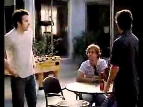 Funny,Beer commercials-Vicces sör reklám(Mókus, figyeld a söröm) ...