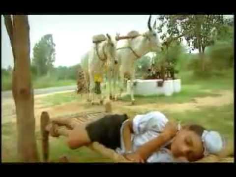 Video Baljit diwana - Maujan {www.PunjabiRulez.com} - YouTube.FLV download in MP3, 3GP, MP4, WEBM, AVI, FLV January 2017
