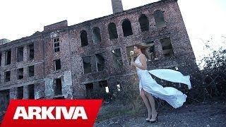 Gazmend Kelmendi - Krejt kan me tu kthy (Official Video HD)