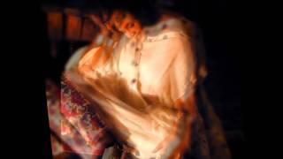 Ejigayehu Shibabaw (Gigi) - Na