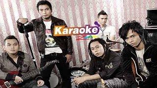 Video Naff - Terendap Laraku Karaoke Tanpa Vokal MP3, 3GP, MP4, WEBM, AVI, FLV Januari 2019