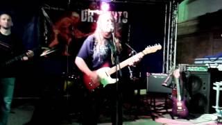 Video Dr. HEKTO - Marťani