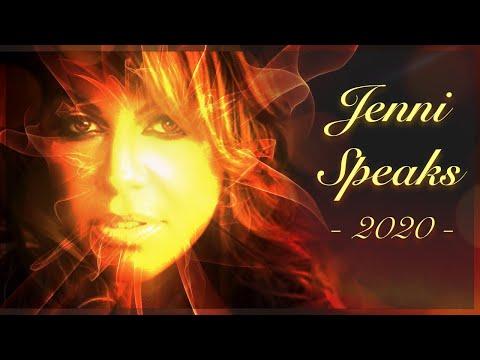 Jenni Rivera Ghostbox - CLEAREST most DIRECT Replies! Jenni Rivera (musical artist) 2020.