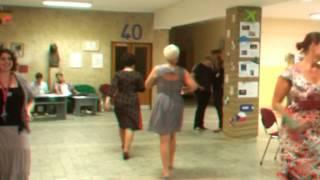 Video DEFINITIVNÍ ENTENTÝK - 17. ZŠ MOST