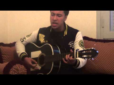 Si Mo f'bali w khyali (видео)