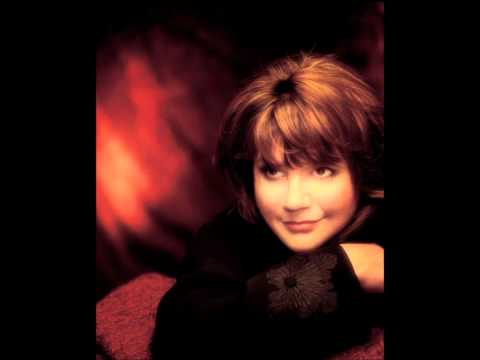 Tekst piosenki Linda Ronstadt - You Go To My Head po polsku