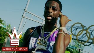 "Watch Young Dolph Be an A List Role Model in the ""Get Paid"" Video news"