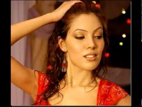 Video Sexy babita (munmun datt) download in MP3, 3GP, MP4, WEBM, AVI, FLV January 2017
