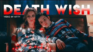 Nonton death wish • luke & ashley {better watch out} Film Subtitle Indonesia Streaming Movie Download