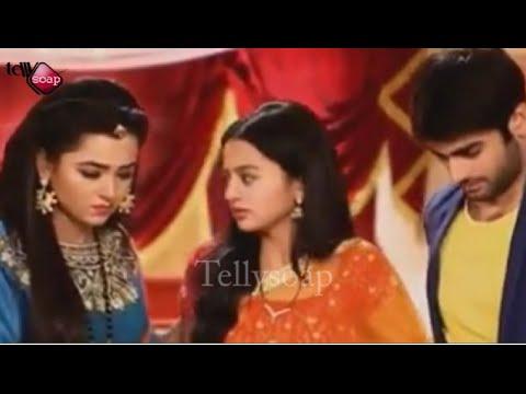 Video Swaragini: Swara Is Tensed During Uttara's Mehndi Ceremony download in MP3, 3GP, MP4, WEBM, AVI, FLV January 2017