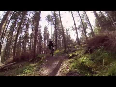 Circuits Frontières Vidéo Promo