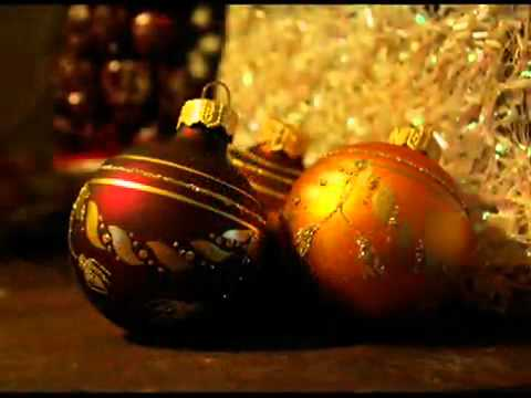 Kenny G - We Wish you a  Merry Christmas - HQ