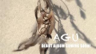 AGU - album teaser