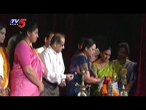Chicago Andhra Association (CAA) 1st Anniversary Celebrations | Chicago, America