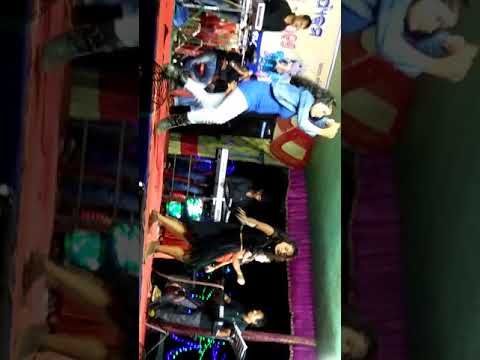 Video Ntpc main gate Bskrm pooja cttc melody program 19/ 09 17 the September ma  Haladi dance kalapana & download in MP3, 3GP, MP4, WEBM, AVI, FLV January 2017