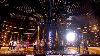 Nonton The X Factor UK 2015 S12E20 Live Shows Week 3 Results First Elimination Full Film Subtitle Indonesia Streaming Movie Download