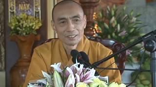 Đức Phật là người cày ruộng