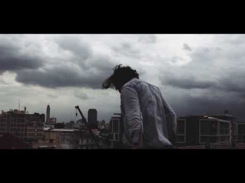 Dennis Lloyd - Leftovers (Official Video)
