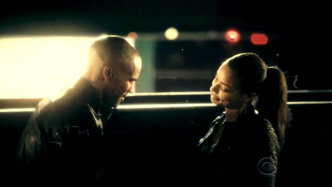 Criminal Minds Season 11 Episode 18 Promo