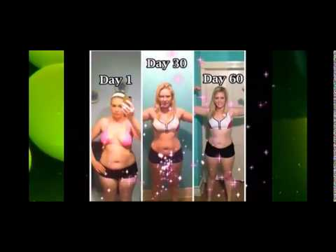 1200 calorie diet plans – 60 Days Results