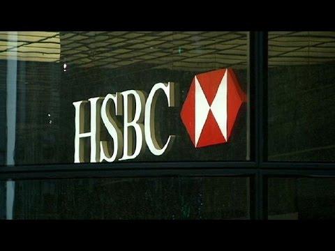 Panama Papers: τελεσίγραφο από τη βρετανική FCA στις τράπεζες – economy